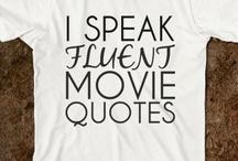 Movies & T.V.