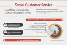 Our Infographics / Infographics from Our Social Times