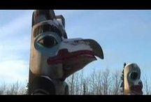 Indigenous Peoples International