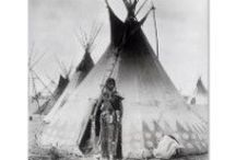 First Nations Culture, Language & History