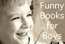 Education: Books / by Jen Beck