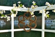 Wedding or Party Ideas & Decorations / wedding ideas, invitations party ideas themes cool guest stuff & activities