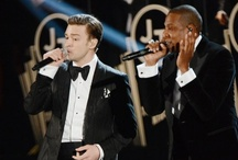 GRAMMY Moments