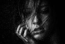 Emozioni e anima