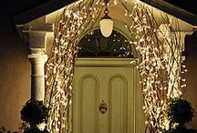 Holiday: Christmas Fun / Inspiration and project ideas for Christmas.