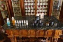 Happy to Be Magister Formula / Magister Formula El conocimiento de la piel y de la cosmética natural más eficaz , se aúnan para crear productos con una textura y aromas extraordinarios. www.magisterformula.com y en el centro comercial Japonés  http://www.rakuten.es/shop/magisterformula/  En España nos puedes encontrar También en #Farmacias