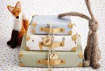 Handmade Gifts