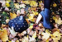 The Carolina's Book | Moda / Stylizacje i wpisy o modzie z bloga TheCarolinasBook.net