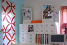 Organize Your Home / WAYS TO ORGANIZE EVERYTHING