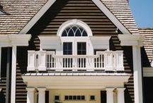 H O U S E / L O V E / BEAUTIFUL HOMES