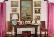 Family Rooms / BEAUTIFUL FAMILY ROOMS