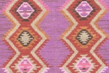 Really Great Rugs! / BEAUTIFUL RUG & CARPET RESOURCES.  UNDERFOOT BUT NOT OUT OF MIND!