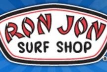 Rincon PR - Surfing Friends Worldwide / by Rincon Puerto Rico