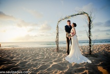 Rincon PR - Wedding Services / Great companies that will help make your dream wedding come true in Rincon Puerto Rico. / by Rincon Puerto Rico