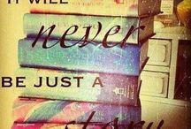 READING!!!!!