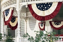 4th of July Sparkle / by Colleen Delawder