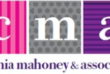 About Cynthia Mahoney and Associates