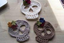 Crochet / by Solanch Almeida