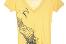 Fits to a Tee / by Colleen Delawder