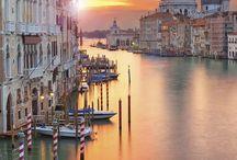 Venice ( Nr. 1 on Bucket list)