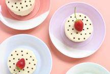 Petite tambouille // Food / Food / Recipe / Eat / Food design