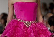 { beautiful dresses } / by Claudia Garcia