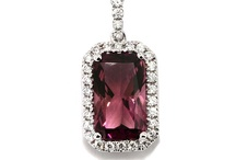 Baby Baubles / Something to celebrate the new mother in your life! / by WASHINGTON DIAMOND®
