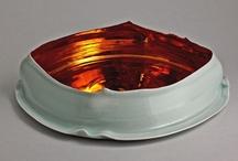 ceramics / by .seanc.