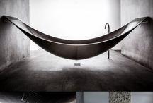 Design og interiør