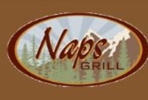 Where to eat in Montana / These restaurants are where the locals eat!  We like really good food...