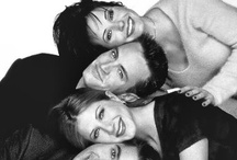 FRIENDS...the best show EVER!
