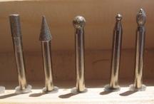 J - Tools