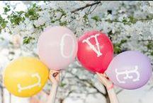 Petite mariée // Wedding / Wedding / Bride / EVJF / Mariage