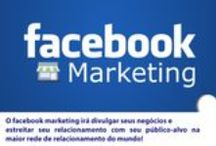 Facebook Marketing / Departamento Facebook@MarketingLab |   Gestão e Consultoria em Facebook Marketing