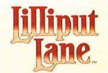 My Lilliput Lane