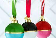 Ornaments / by Julia McBride