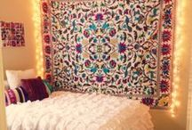 Room Redo / by Katie Brown