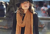 Autumn Outfits / by Home Decor