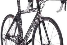 IR | Non-Italian Bikes / Miscellaneous non-Italian bikes and bike related findings on the web.