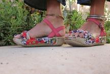 foot&feets