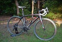 IR | Bikes For Sale / Used Italian racers featured on www.italiaanseracefietsen.com | Link broken? Bike sold!