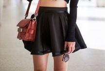 Clothes I Want..no..NEED!
