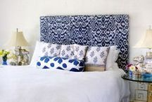 My Dream Bedroom / So many great designs to choose, just one room to apply them on. / by Home Decor