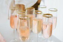 Events: Bridal Shower / by Jill Kate Vandeventer