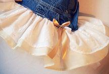 Daughter Fun & Craft Ideas