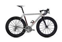 IR | Passoni Bikes / Passoni bikes and related stuff on Italiaanseracefietsen.com and elsewhere on the web.