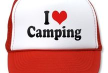 Camping/Survival Tips