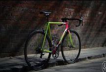 IR | Tommasini Bikes / Tommasini bikes and related stuff on Italiaanseracefietsen.com and elsewhere on the web.