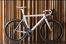 IR | Kuota Bikes / Kuota bikes and related stuff on Italiaanseracefietsen.com and elsewhere on the web.