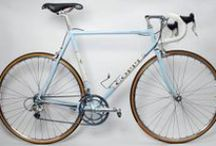 IR | Coppi Bikes / Coppi bikes and related stuff on www.Italiaanseracefietsen.com and elsewhere on the web.